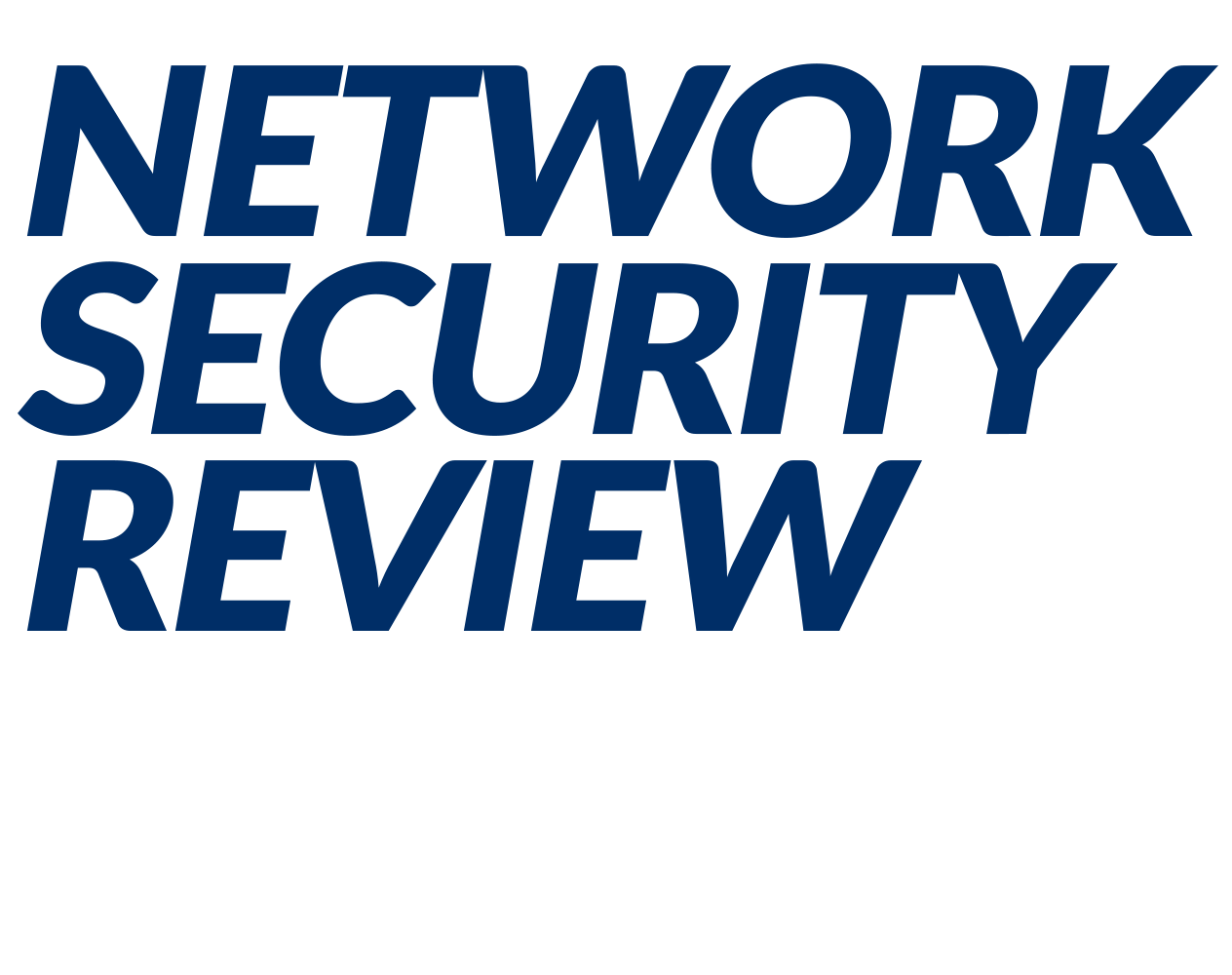 Network security review2.png