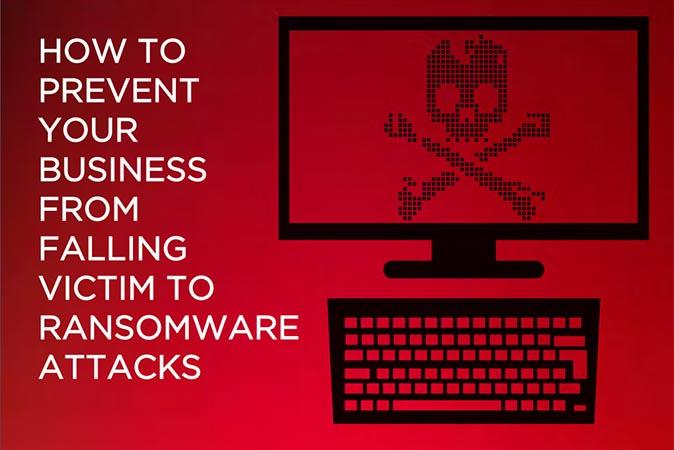 CTA 2 - ransomware.jpg