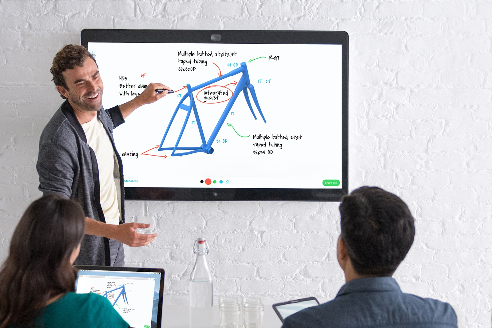 Cisco Spark Board Image 3.jpg