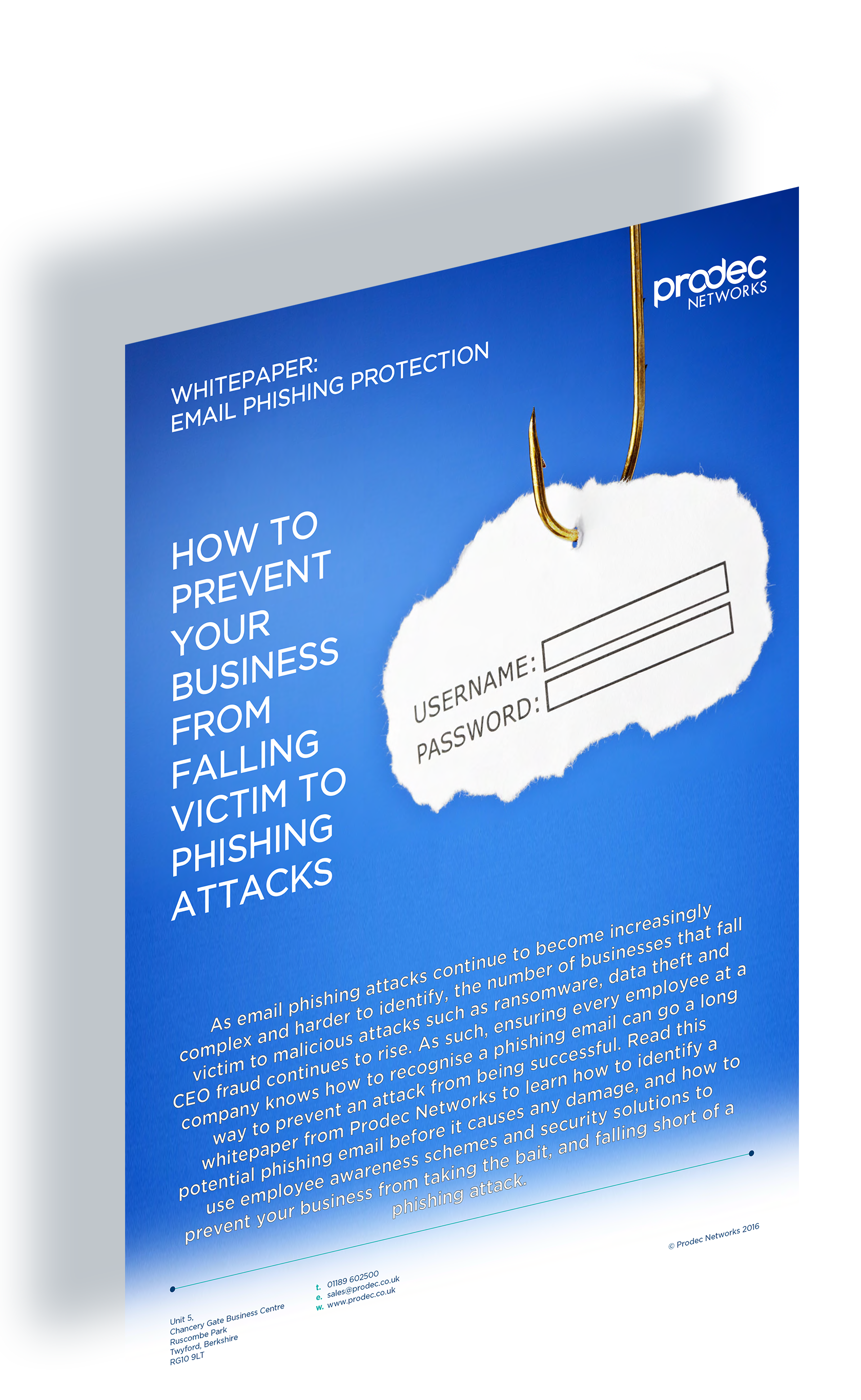 Phishing_Whitepaper_cover_image_v2-1.png
