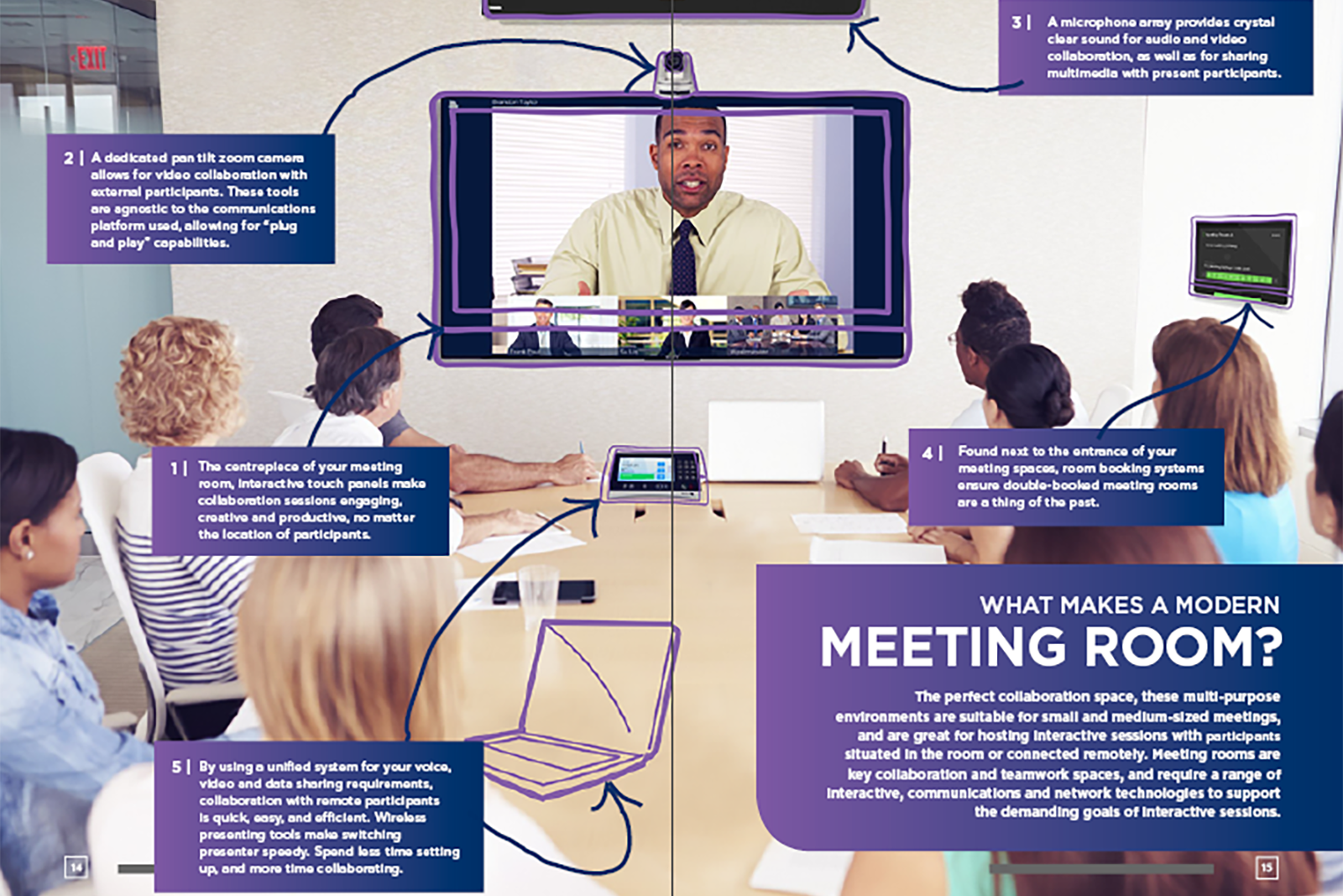 Meeting Room landing page image.png