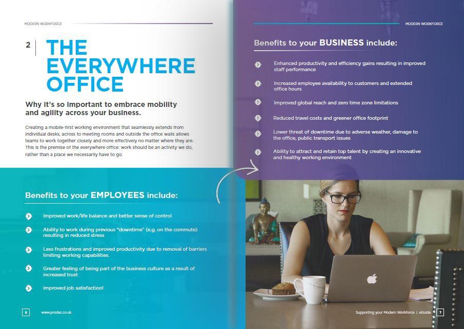 everywhere office 3.jpg