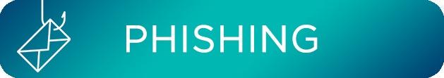 Phishing anchor x.jpg