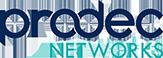 Prodec Logo_Pantone reduced.png