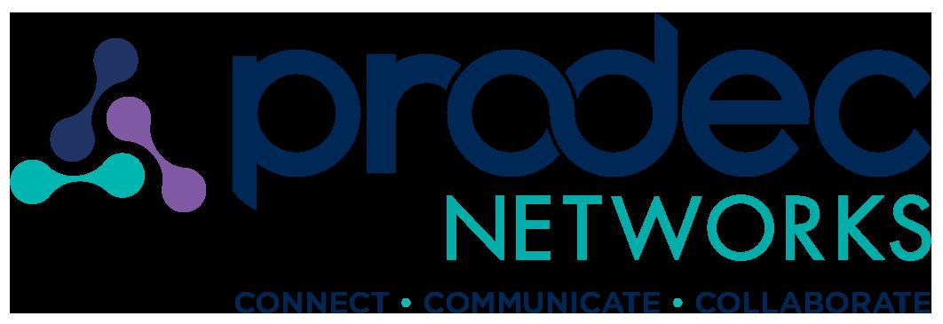 Prodec Networks Logo-1