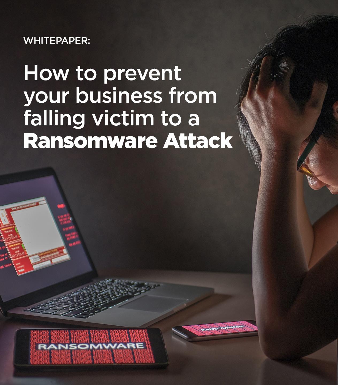 Ransomware Whitepaper form image.jpg