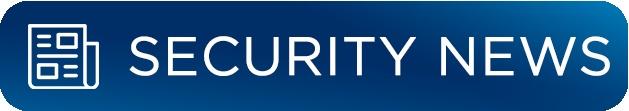 Security news anchor.jpg