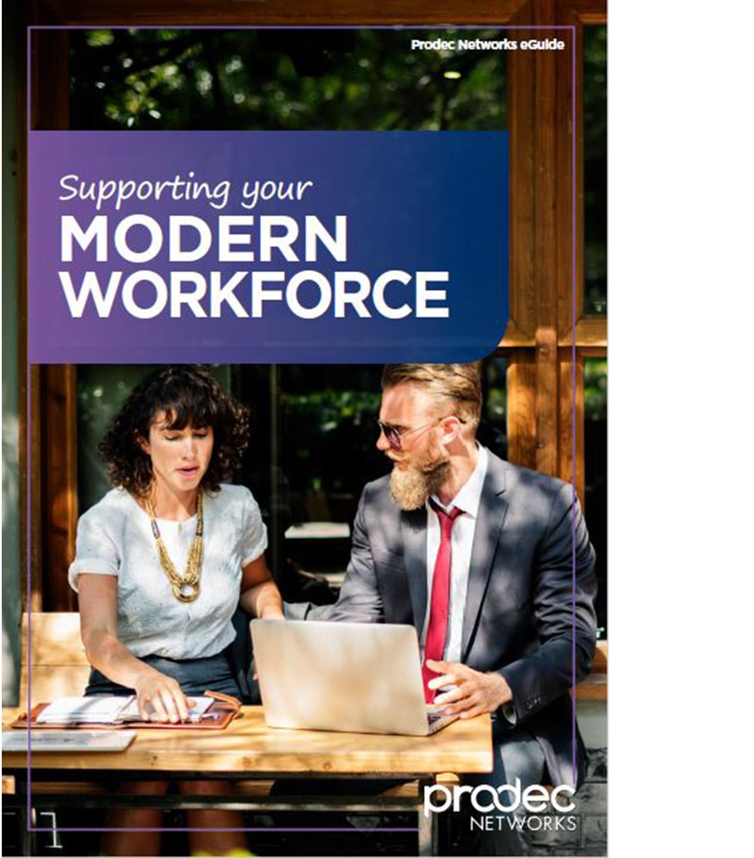 modern workforce eguide image-1.png