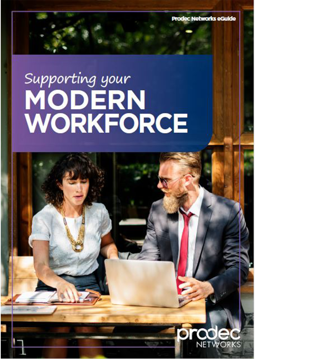 modern workforce eguide image-1.png