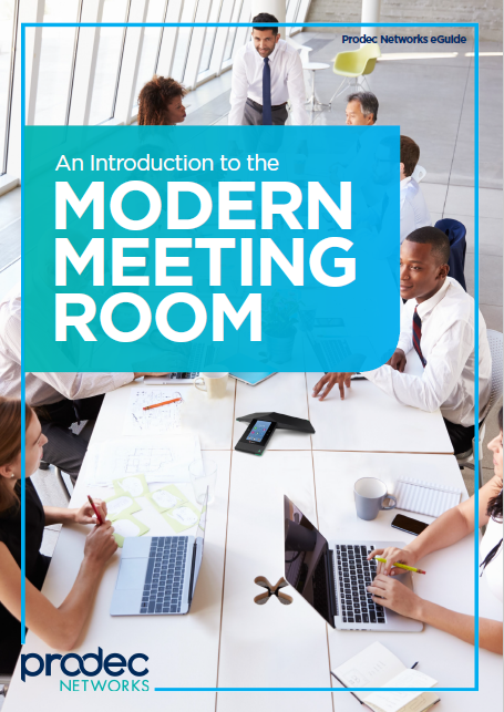 prodec meeting room cover.png