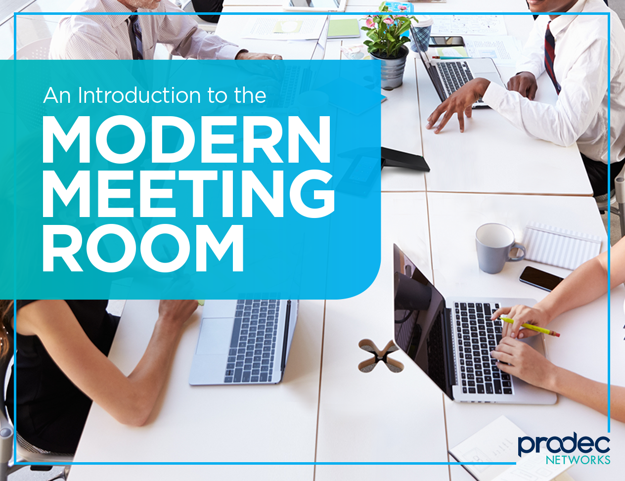 modern meeting room guide